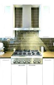 wall mounted kitchen hood exhaust fan stove fan hood oven fan hood wall mounted kitchen exhaust