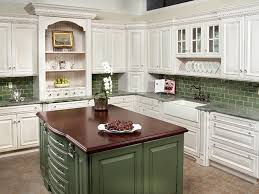 Jackson Kitchen Design