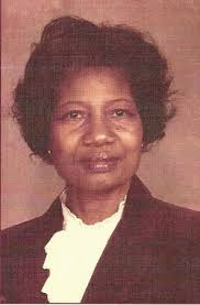 "Mrs Edith Elnora ""Elnora"" Smith Rankins (1928-2013) - Find A Grave Memorial"