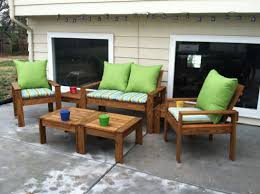 patio furniture for small balconies. Full Size Of Patios:small Patio Set For Balcony Outdoor Furniture Small Sets Balconies I