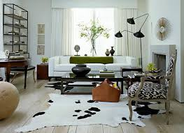 cowhide rug ikea faux rugs living room home 92 awesome picture design decor