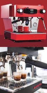 Best Home Kitchen Appliances 17 Best Ideas About Best Home Espresso Machine On Pinterest Best