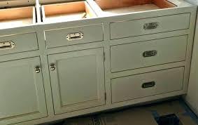 cabinet finger pulls. Finger Cabinet Pull Flush Pulls Brilliant Recessed Drawer Image Of B
