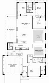 narrow lot house plans with front garage philippines australia narrow lot home plans