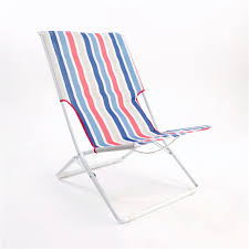 sun chair portable folding chair chaise lounge outdoor folding beach lounge chair with canopy