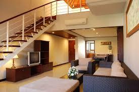 apartments in atlanta ga for 600. studio apartments in atlanta under 600 bedroom curtain houses for rent month near me uncategorized best ga