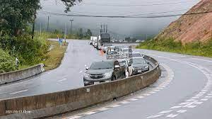 กรมทางหลวง เร่งซ่อมถนน-สะพานจมน้ำ100 แห่ง