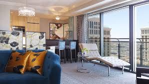 cosmopolitan las vegas terrace one bedroom.  Vegas Cosmopolitan Las Vegas Terrace One Bedroom The Of   Fabulous 100 And O