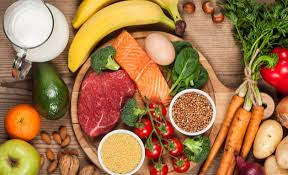 Image result for dash diet for hypertension