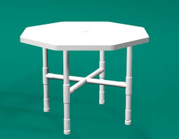PVC Pipe Patio Furniture  Huge Range Best Prices Pipe Outdoor Furniture