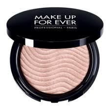 makeup forever. pro light fusion - golden pink makeup forever