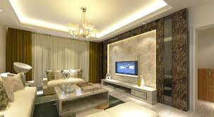 ceiling designs for living room brilliant design inside modern on interior best false pictures