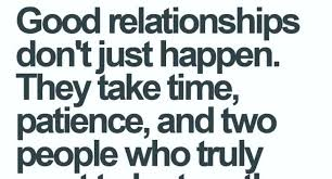 Good Relationship Quotes Classy Best Relationship Quotes Quotes Of Life