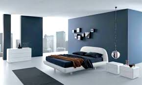 Bedroom:Wonderful Room Boys Bedroom Interior Design Ideas Black Colored Cool  Colors For Guys Modern
