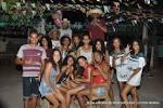 imagem de Oliveira dos Brejinhos Bahia n-12