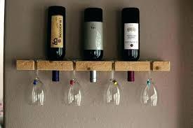 mountable wine rack wood wine rack wall mount wine racks wall mount wine rack wall mounted
