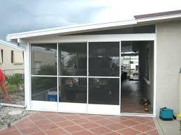 door sliders photo 4 of 9 garage screen door sliders 4 garage sliding screen door