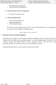 Legal Authority Social Security Act 1905 P 1 42 Cfr 42