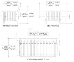 futon mattress sizes. Futon Mattress Full Size Dimensions Outstanding  Sizes Furniture Shop .
