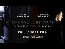 copy of copy of among the hidden lessons teach shadow children among the hidden short film