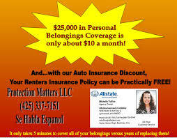 life home car insurance quotes in bellevue wa allstate