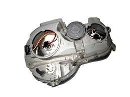 w headlight wiring harness w image wiring mercedes benz w210 headlight wiring harness connector kit hong on w210 headlight wiring harness