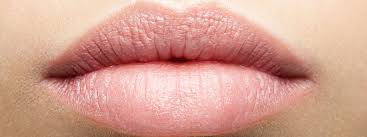 lip filler cysts
