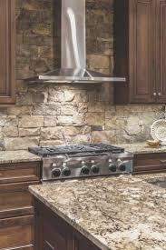 backsplash for bianco antico granite. Amazing Backsplash Simple With Bianco Antico Granite Small For Inspiration And Trends N