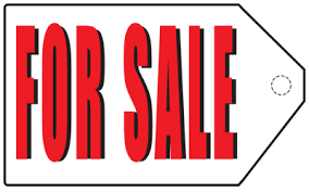 sale signs printable for sale signs free printable for sale sign templates