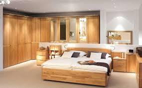 modern wood bedroom sets. Modern Wood Bedroom Sets #Image7