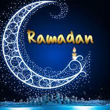 La Resistencia de Ramadán