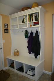 laundry room furniture. Custom Mudroom Furniture Traditional-laundry-room Laundry Room
