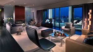 Palms Place 2 Bedroom Suite Tour Of Penthouse Villa Palms Hotel Casino Las Vegas Youtube