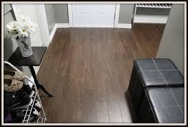 Golden Oak Laminate Flooring Costco | Costco Harmonics | Laminate Flooring  Costco
