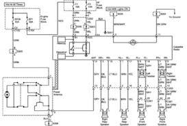 dodge ram radio wiring diagram dodge ram radio 2000 dodge ram radio wiring diagram radio wiring diagram 1998 dodge ram jodebal com