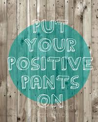 Positive Quotes For The Day