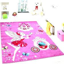 rugs for girls bedroom girls area rug girls area rug rugs for girls bedroom kids design