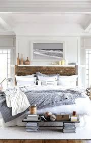 grey master bedroom designs. Delighful Grey Grey Interior Design Ideas And Silver Bedroom 1 Gray Master  And Grey Master Bedroom Designs M