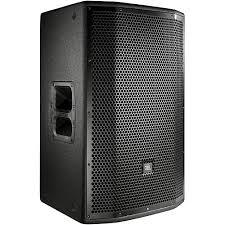 jbl tower speakers. jbl prx815w powered 15\ jbl tower speakers