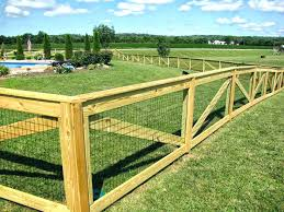 garden fencing for dogs temporary dog fence outdoor best dog fence ideas on fence ideas backyard