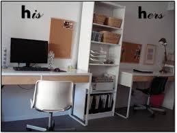 ikea bedroom office. Beautiful Desk For Bedroom Ikea On Small Best Computer Ideas Office   Montaukhomesearch Ikea. Kids