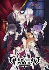 You can guarantee that those featured on this list are bloody good. Top 10 Best Vampire Anime List Series Recommendations Online Fanatic
