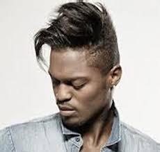 Boy Hairstyle Names the 25 best men hairstyle names ideas men haircut 8897 by stevesalt.us