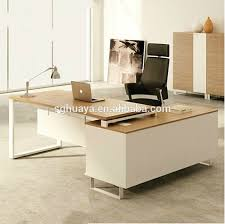 boss tableoffice deskexecutive deskmanager. 2014 china manufacturer hot sale office furniture wooden executive desk manager table boss tableoffice deskexecutive deskmanager t