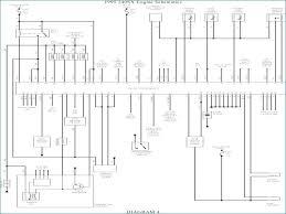 projector beam headlight wiring diagram auto electrical wiring diagram related projector beam headlight wiring diagram