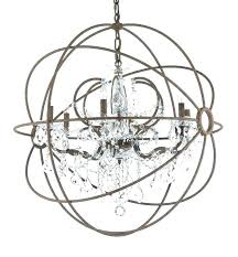 wood globe pendant light wood globe chandelier wood sphere chandelier wood sphere chandelier inspiring wooden orb pendant light lighting globe wood metal