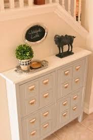 entry furniture cabinets. Entry Furniture Cabinets 1 D