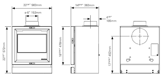 stove dimensions. stove dimensions · more information
