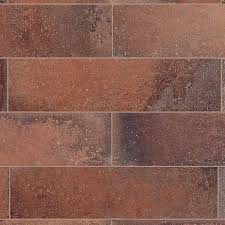 wall cladding clay tiles texture