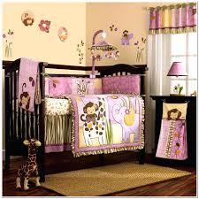 baby themed rooms.  Rooms Baby Themed Rooms Intended